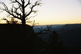 gc_dusk1