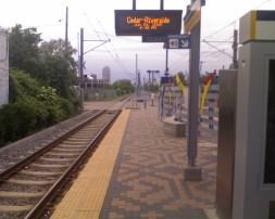 cr_train
