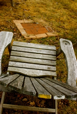 late_winter_chair