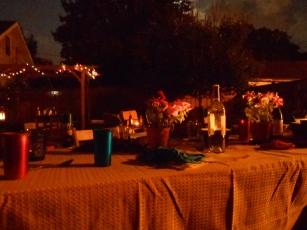 summernightdinnerparty