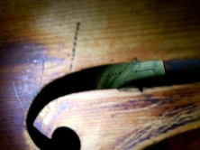 Old_Violin_label